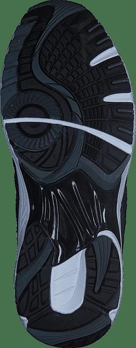 Kjøp Scholl New Sprinter Black Sko Online