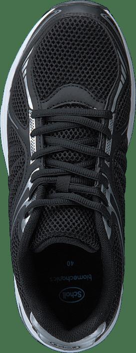 Scholl - New Sprinter Black