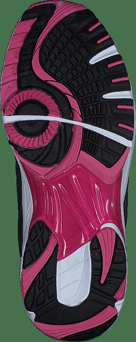 Kjøp Scholl New Sprinter Dark Blue /pink Sko Online