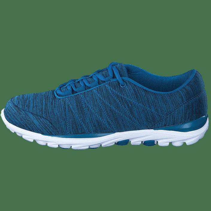 57889 Scholl Køb Og Turkise 02 Glade Sneakers Online Sko Petrol Sportsko HdZz6Zq