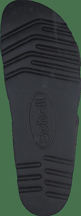 Grå Sandals Kjøp Grey Kiel Scholl Sko Ad Online cgqqTIra0