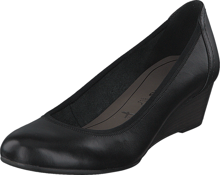 Tamaris - 1-1-22320-28 001 Black
