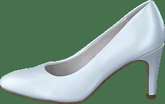 eccf8f2e7a10 Tamaris - 1-1-22451-38 100 White