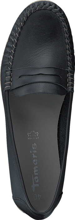 Tamaris - 1-1-24643-28 001 Black