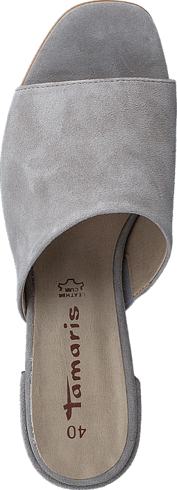 1-1-27224-38 200 Grey