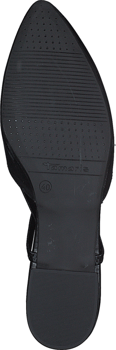 Tamaris - 1-1-29408-38 001 Black
