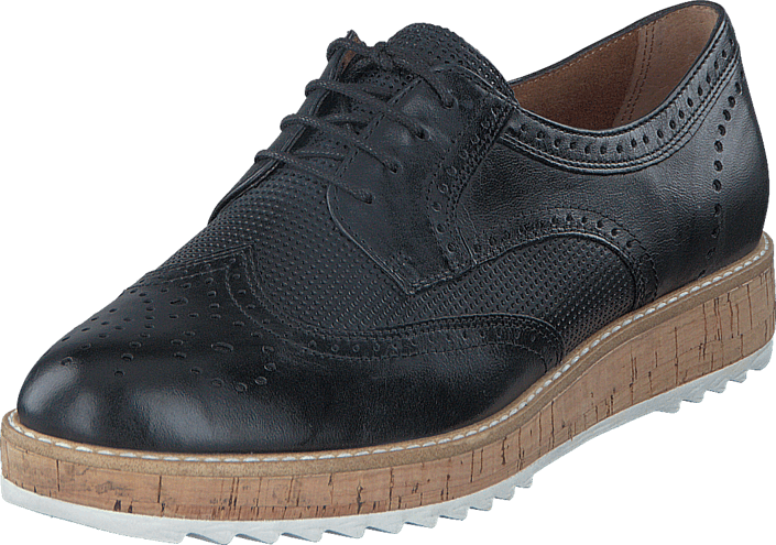 Tamaris - 1-1-23706-28 001 Black