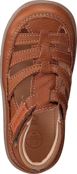 Alstermo EP Light Brown
