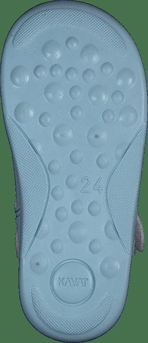 Kavat - Ängsskär XC Mint
