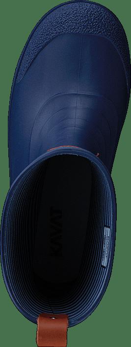 Kavat - Grytgöl WP Blue