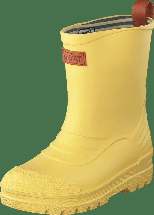 kavat boots rea