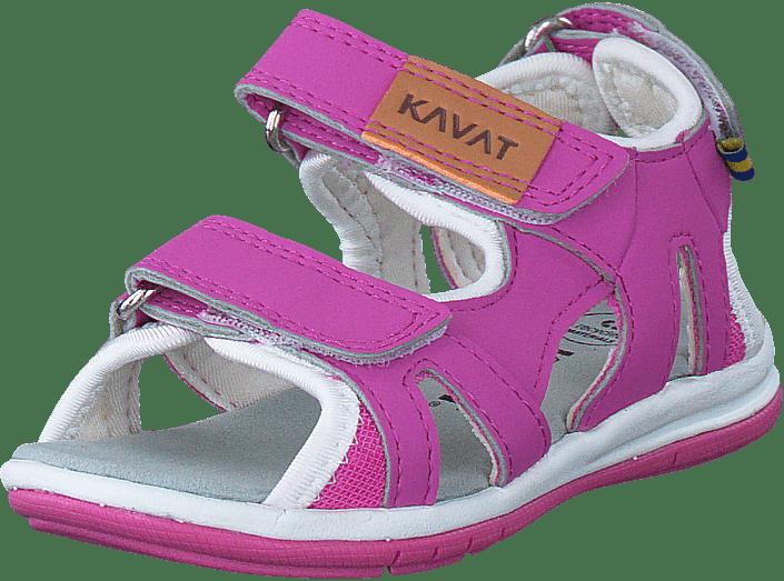 Kavat - Torsby Cerise