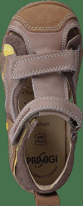 Primigi - PBF 7044 Taupe/Camel