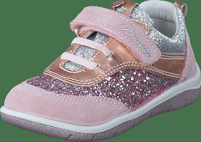PKI 7525 Baby/Rosa-Arg.