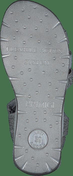 Primigi - PDR 7178 Argento