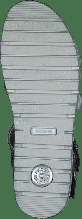 Primigi - PAX 7610 Canna Fucile