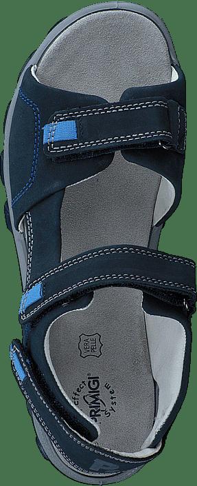 PRA 7647 Blue Scuro