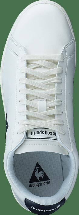 Kjøp Le Coq Sportif Eclat Marshmellow Dress Blue sko Online