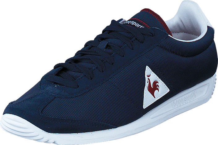 Kjøp Le Coq Sportif Icons Optical Whiteclassic Blue sko