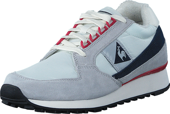 size 40 5b7a4 d80be Le Coq Sportif - Eclat Marshmellow-Dress Blue