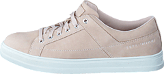 Sidney Lace Up 280 Skin Beige