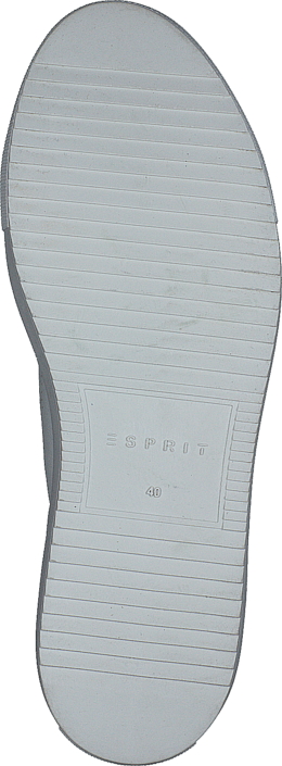 Esprit - Sandrine Stars 100 White