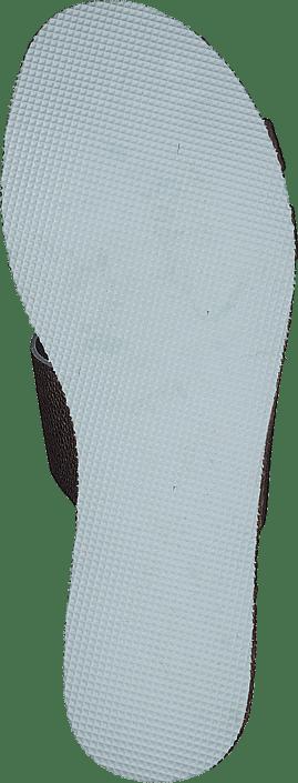 Esprit - Keita Slide 685 Nude
