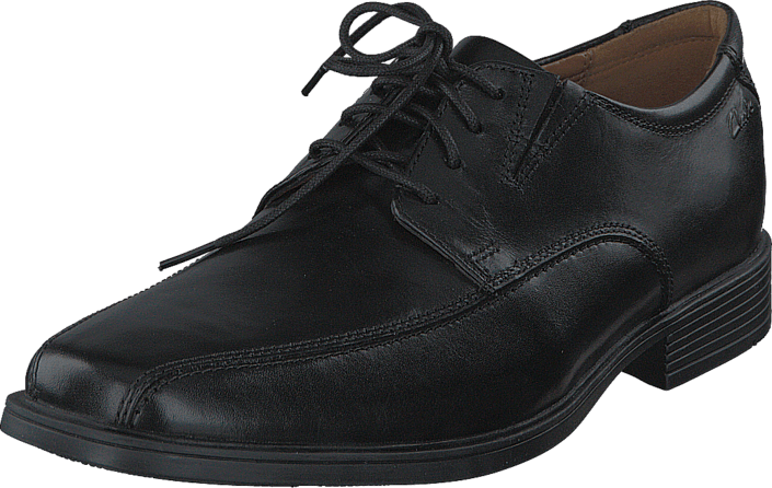 tilden walk shoes