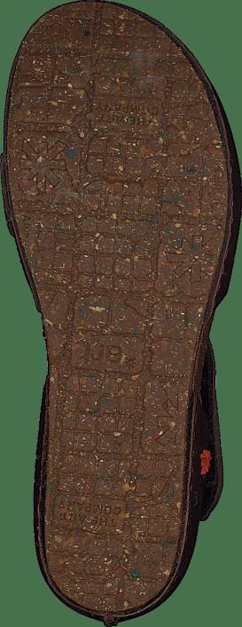 442 Creta Brown