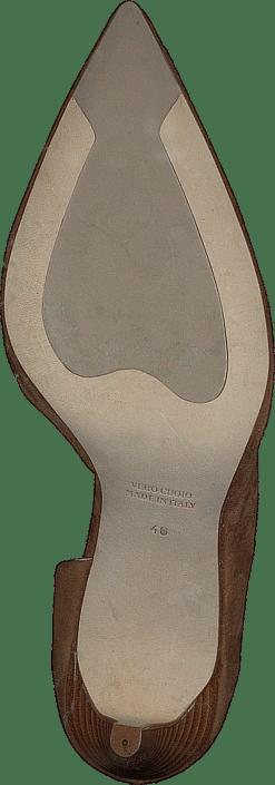 A Pair - SC054 Legno