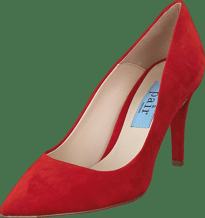 SC051 Rosso