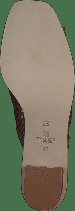 Tiger of Sweden - Devon B Tan