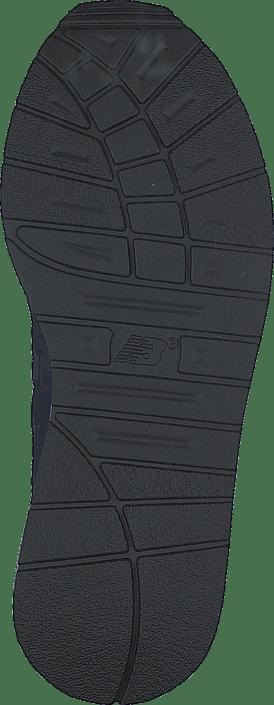 New Balance - KFL420VG Navy