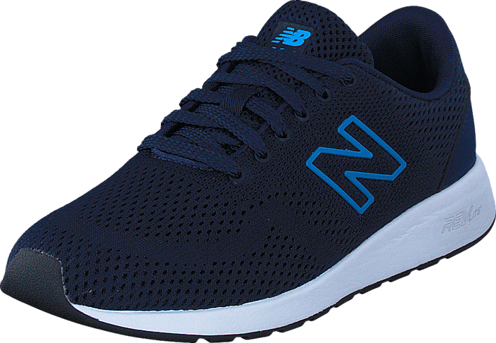Buy New Balance MRL420RN BLUE (400) blue Shoes Online  425eea727