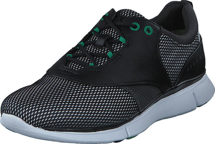 Boss Green - Hugo Boss - Gym Runn Nyme Oxford