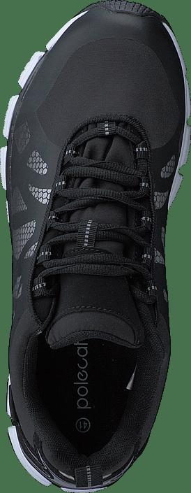 Polecat - 430-0518 Waterproof Black