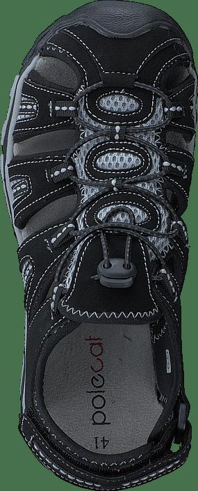 Polecat - 413-0202 Black