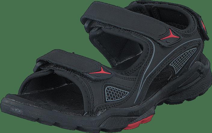 Polecat - 413-3185 Black