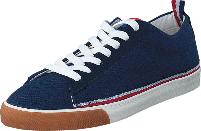 a25b370b8 Köp Champion Low Cut Shoe Mercury Low New New Navy blåa Skor Online ...
