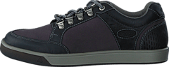 Glenhaven Explorer Black