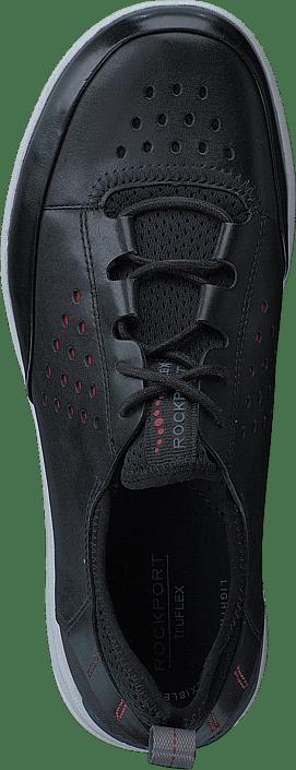 Rockport - Truflex Ubal Black