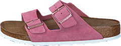 Arizona Soft Regular Suede Rose