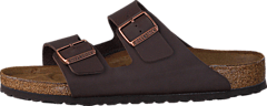 Arizona Regular Birko-Flor Brown.