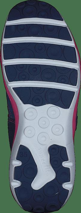 Kjøp Superfit Sport5 GORE TEX® Water Multi sko Online