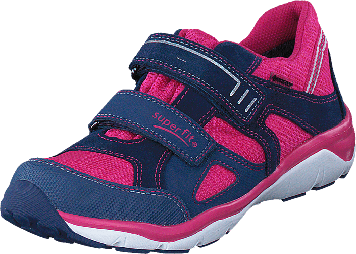 Superfit - Sport5 GORE-TEX® Water Multi