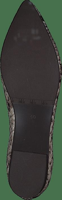 Billi Bi - 11511 33 Natural Snake 33 Natural Snake