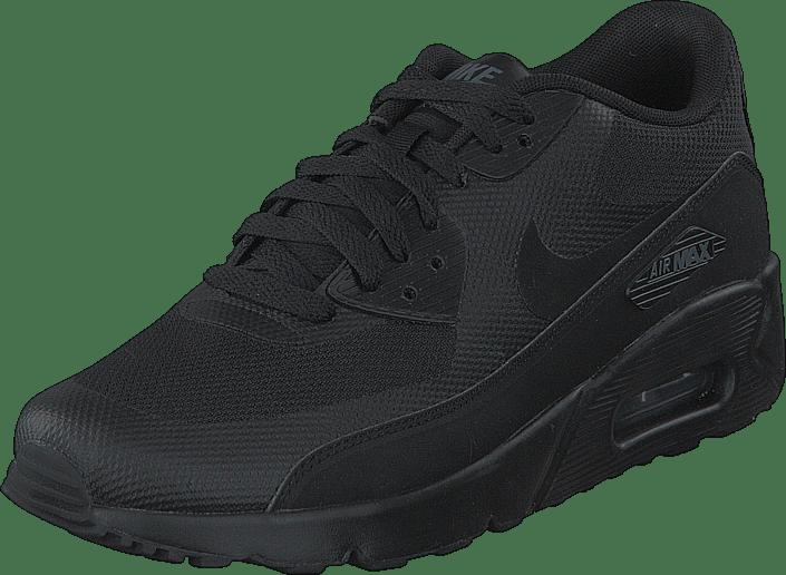huge discount 5d28a db08f new zealand nike air max 90 ultra 2.0 essential black black black dark grey  a9da4 8d829