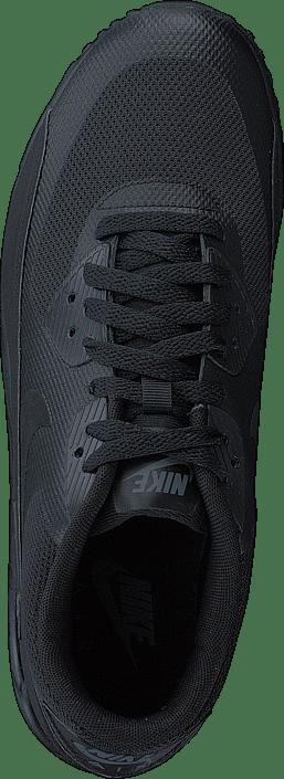 Køb vores tilbud på Nike Air Max 90 Ultra 2.0 Mænd Sko Flax