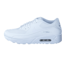 5a1eed8979 Buy Nike Air Max 90 Ultra 2.0 Essential White/White-Pure Platinum ...