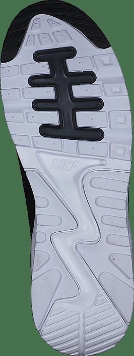 W Air Max 90 Ultra 2.0 Black/Mtlc Hematite-White